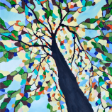 tree-of-life-prophetic-painting-mindi-oaten-art-colors-leaves-healing-of-the-nations_grande